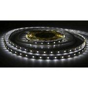 фото GEEN LED-лента LSL-601 тип 3528 белый IP20 (601001)