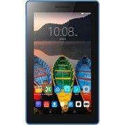 фото Lenovo IdeaPad Tab 3-710 3G 16GB (ZA0S0072UA)