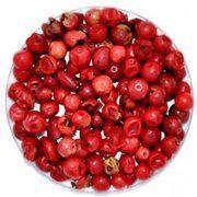 фото Перец розовый, горошек (вес 50г)
