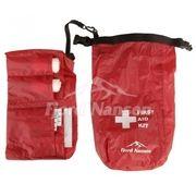 фото Fjord Nansen First Aid Kit Waterproof