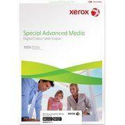 фото Xerox Premium Never Tear (003R98055)