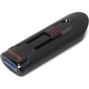 фото SanDisk 16 GB Glide (SDCZ600-016G-G35)