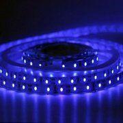 фото GEEN LED-лента LSL-603 тип 3528 синий IP20 (601003)