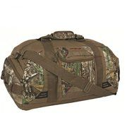 фото Fieldline Ultimate 57 Realtree Xtra