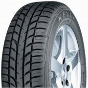 фото Kelly HP (195/65R15 91H)