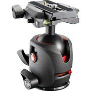 фото Manfrotto MH055M0-Q5