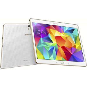 фото Samsung Galaxy TabPro S Black (SM-W708NZKA)