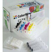 фото ColorWay H940RN-0.0L