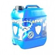 фото EVO lubricants EVO MG X 75W-90 10л