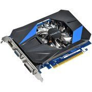 фото GIGABYTE GeForce GT730 GV-N730D5OC-1GI