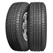 фото Evergreen Tyre ES82 (255/70R16 111T)