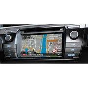 фото Gazer Мультимедийный видеоинтерфейс VC500-TYT/ENT (Toyota) (gazer vc500-tyt-ent)