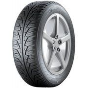 фото Uniroyal MS Plus 77 (185/60R14 82T)