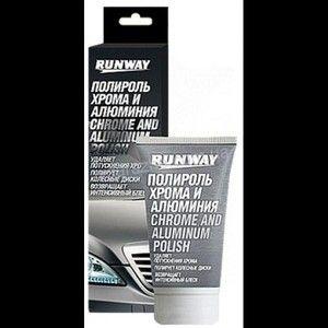 фото Runway RW2546