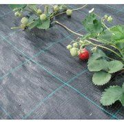 фото JUTA Агроткань Agrojutex 100 (рулон 2,10х20)
