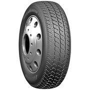 фото Evergreen Tyre EV516 (225/65R16 112R)