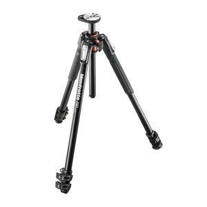 фото Manfrotto MHXPRO-3W