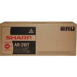 фото Sharp AR-310LT