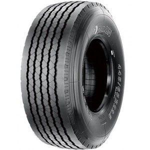 фото Sailun Грузовые шины S696 (прицеп) 385/55 R22.5 160K 20PR