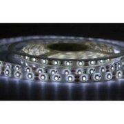 фото GEEN LED-лента LSL-621 тип 5050 белый IP20 (602001)
