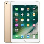 фото Apple iPad Wi-Fi + Cellular 32GB Gold (MPGA2, MPG42)