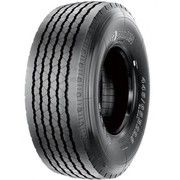 фото Sailun Грузовые шины S696 (прицеп) 385/65 R22.5 160K 18PR