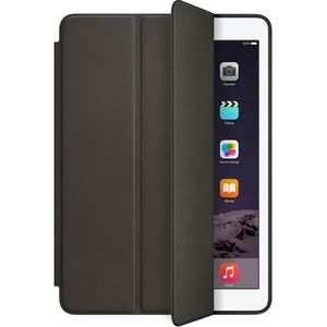 фото Apple iPad Air 2 Smart Case - Black MGTV2