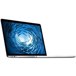 "фото Apple MacBook Pro 15"" with Retina display (MJLQ2) 2015"
