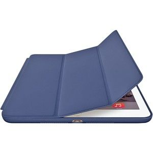 фото Apple iPad Air 2 Smart Case - Midnight Blue MGTT2