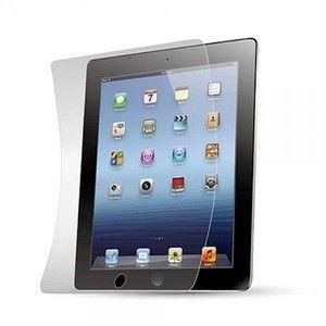 фото JCPAL iWoda Premium iPad 4 Anti-Glare (JCP1034)