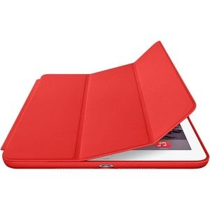 фото Apple iPad Air 2 Smart Case - (PRODUCT) RED MGTW2