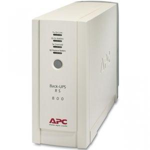 фото APC Back-UPS RS 800VA