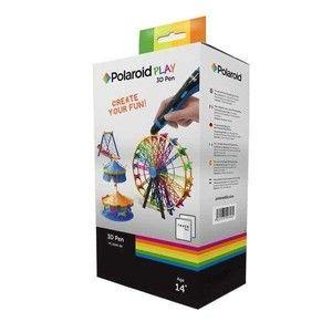 фото Polaroid PLAY (PL-2000-00)