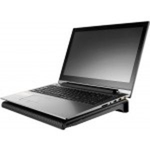 фото Trust Azul Laptop Cooling Stand (20104)