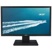 фото Acer V226HQLB (UM.WV6EE.002)