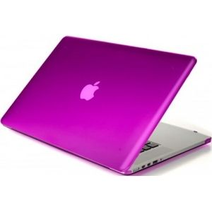 фото iPearl Crystal Case for MacBook Pro 13 Purple (IP11-MBP-08202F)