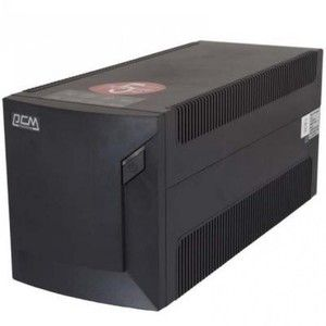 фото Powercom RPT-1500AP Schuko