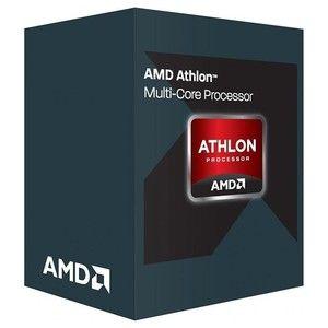 фото AMD Athlon X4 870K AD870KXBJCSBX