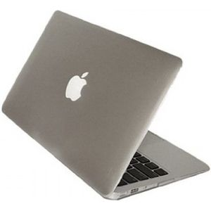 фото iPearl Crystal Case for MacBook Pro with Retina display 13 Clear (IP12-MBP-08202A)