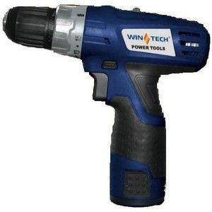 фото WinTech WLCD-12-2