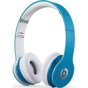 фото Beats by Dr. Dre Solo Blue