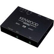 фото Kenwood Аудиопроцессор KDS-P901