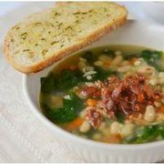 фото Смесь специй для супа (50г)