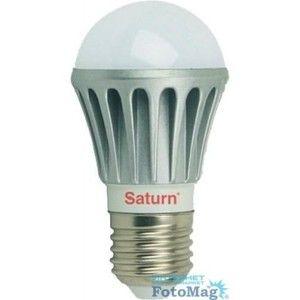 фото Saturn ST-LL27.07N3 CW