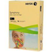 фото Xerox SYMPHONY Mid Sun Yellow (003R93974)