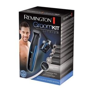 фото Remington PG6160