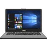 фото ASUS VivoBook Pro 17 N705UN (N705UN-GC049T) Dark Grey