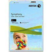 фото Xerox SYMPHONY Pastel Blue (003R93222)