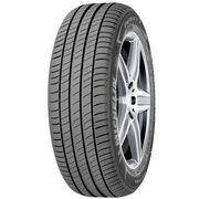 Michelin Primacy 3 (245/50R18 100W)