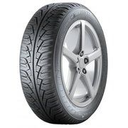 фото Uniroyal MS Plus 77 (255/55R18 109V)